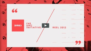 The DMCI Reel - 2012 Intriguery