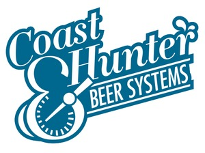Coast & Hunter Beer Systems
