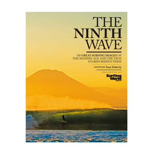 Ninth Wave