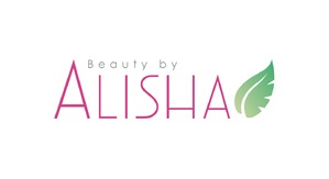 Beauty by Alisha