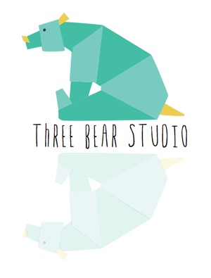 Three Bear Studio