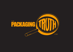 Packaging Truth