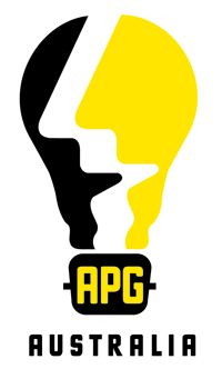 Account Planning Group (APG)