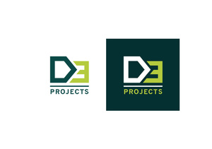 D3 Projects