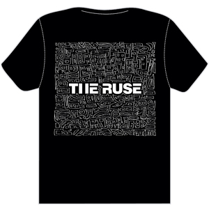 T-shirt for The Ruse