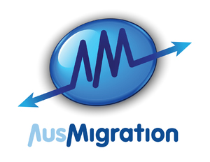 Aus Migration International