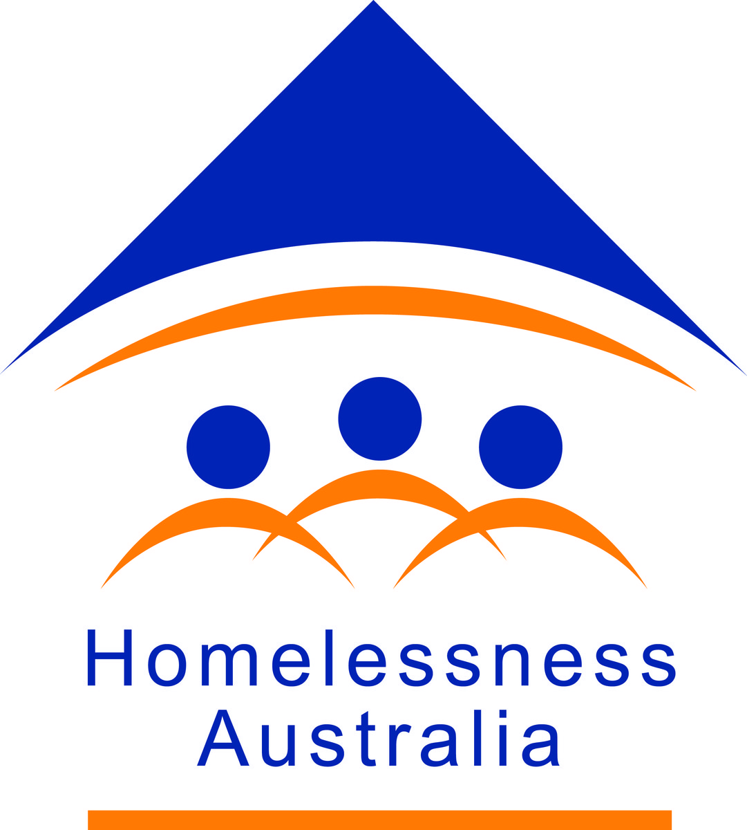 an introduction to the issue of homelessness in australia Academic knowledge and contemporary poverty:  ryan-flood, r, gill, r (2009) introduction in:  the politics of homelessness research.