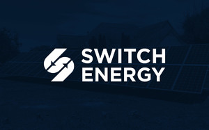 Switch Energy Branding