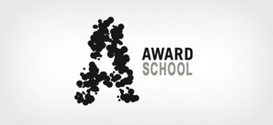 AWARD School Application 2014