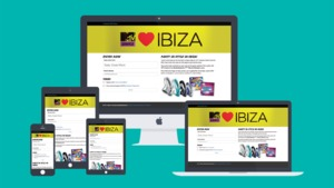 MTV Loves Ibiza