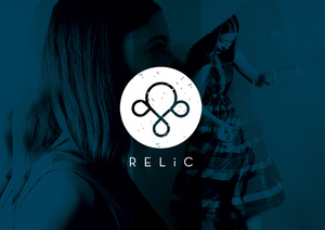 Relic Fashion