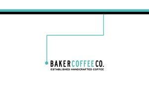 BAKER COFFEE CO.