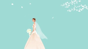 Brides 2 Be Explainer Video