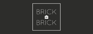 Brick by Brick: A Capital Collection LEGO™ Activity