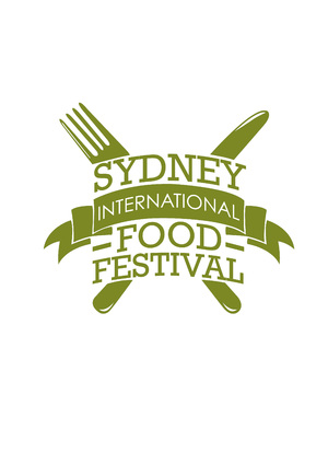 The Sydney Food Festival