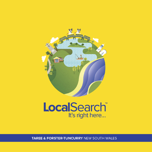 Local Search Rebrand (formerly Local Directories)