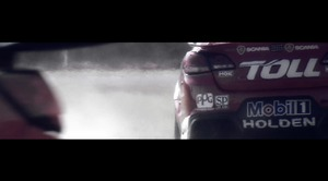 V8 Supercars_That's how I roll