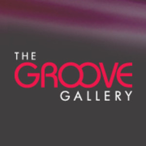 The Groove Gallery