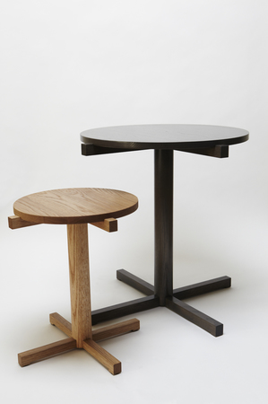 Mr Cross tables
