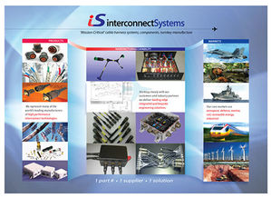 IS Interconnect Systems