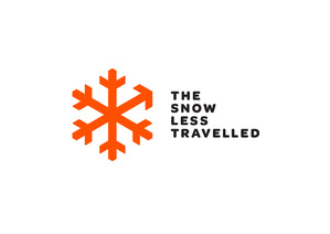 The Snow Less Travelled