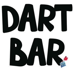 Dart Bar - Board Game