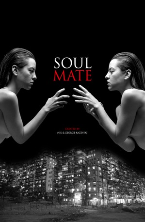 IN DEVELOPMENT: SOUL MATE