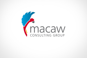 Macaw Consulting Group