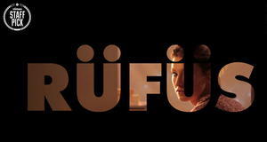 RUFUS - We Left