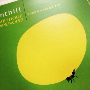 Anthill Wines