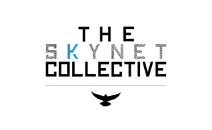The Skynet Collective