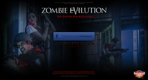 Dreamworld Kevil Hill - Interactive Short Film
