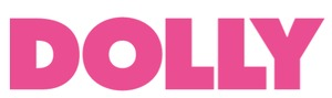 Digital Media Intern | DOLLY Magazine Australia