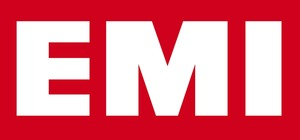 Marketing and Promotions Intern | EMI Records