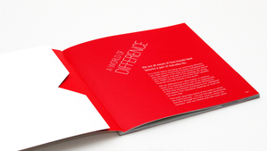 HSBC Private Bank Brand Book