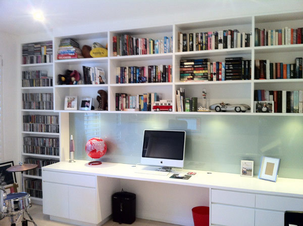home office fitout. fine fitout 0 for home office fitout i