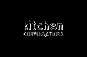 SBS Kitchen Conversations