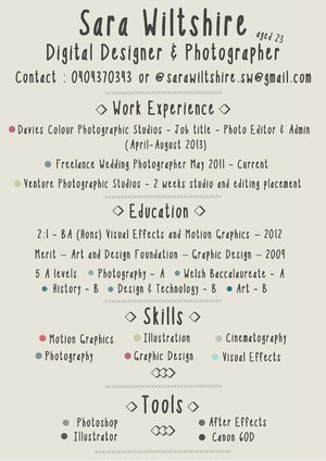 photo retoucher resume sle writersstuff web fc2