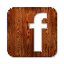 Skeleton Key Media Facebook Page