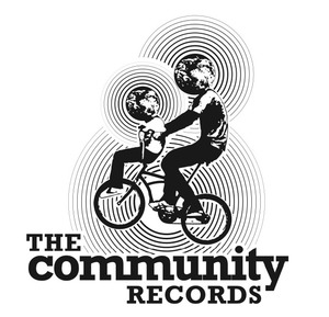 DJ Silence - The Community Profile