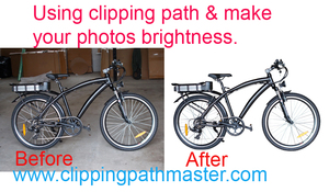 Outsourc your images & old books for image clipping path, Image retouching, EBook design
