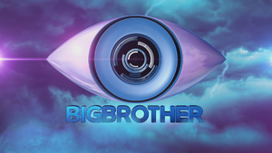 'Big Brother Australia' National Launch Commercial - Channel Nine