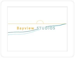Bayview Studios - Director, designer, developer