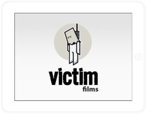 Victim Media - Editor, writer, director