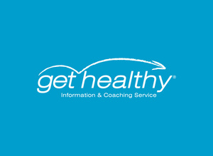 Get Healthy Service NSW