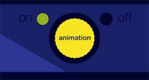 Minireel // ANIMATION
