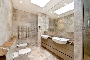 Bathroom Vanities Perth