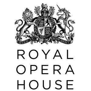 The Royal Opera House Film Project