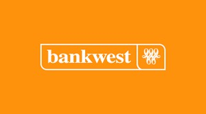 HBOS/BankWest launches Business Banking in Australia