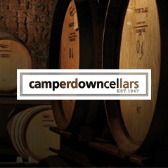 Camperdown Cellars